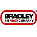 Bradley Doublelock Ltd.
