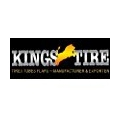 Kings Tires