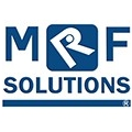 MRF Solutions