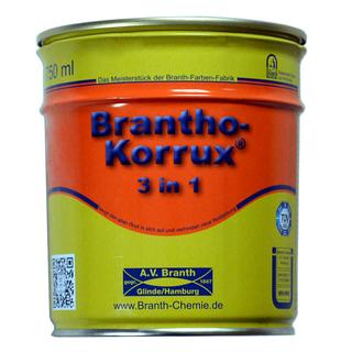 brantho korrux 39 3 in 1 39. Black Bedroom Furniture Sets. Home Design Ideas
