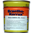 Glanz-Additiv für Brantho Korrux 3 in 1 750 ml